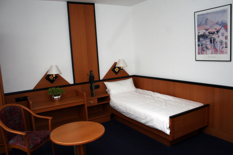 wohnen in g tersloh vermietungs angebote und leistungen. Black Bedroom Furniture Sets. Home Design Ideas